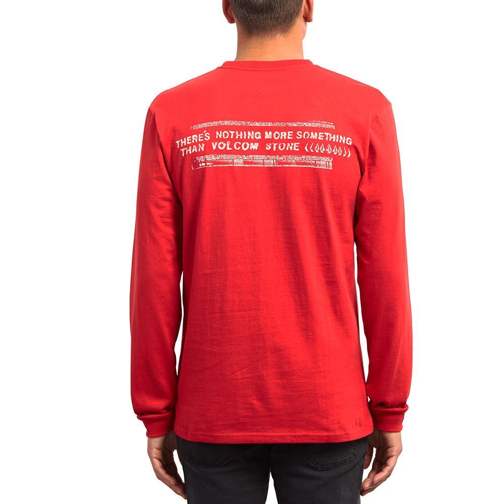 t-shirts-volcom-phase-hw-l-s