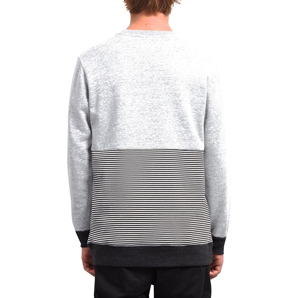 sweatshirts-and-hoodies-volcom-threezy-crew