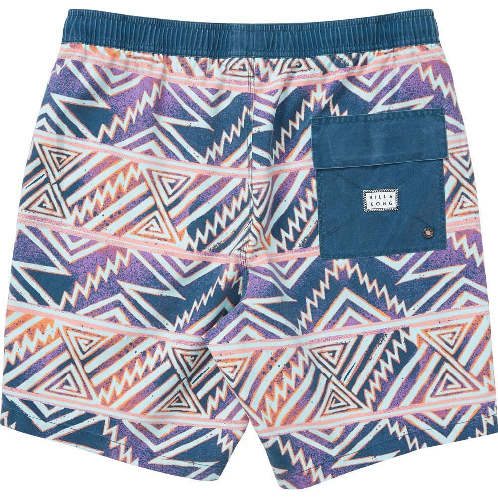 pantaloni-billabong-sundays-layback-16