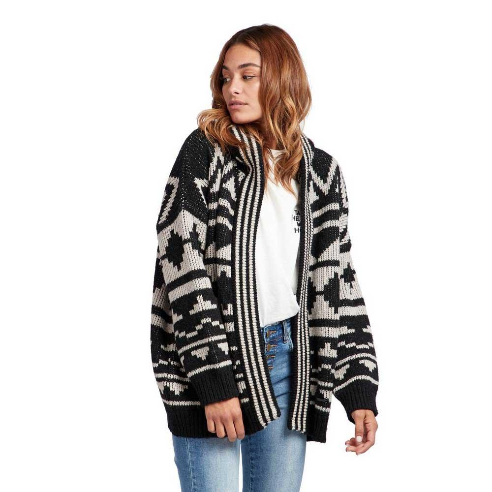pullover-billabong-just-look