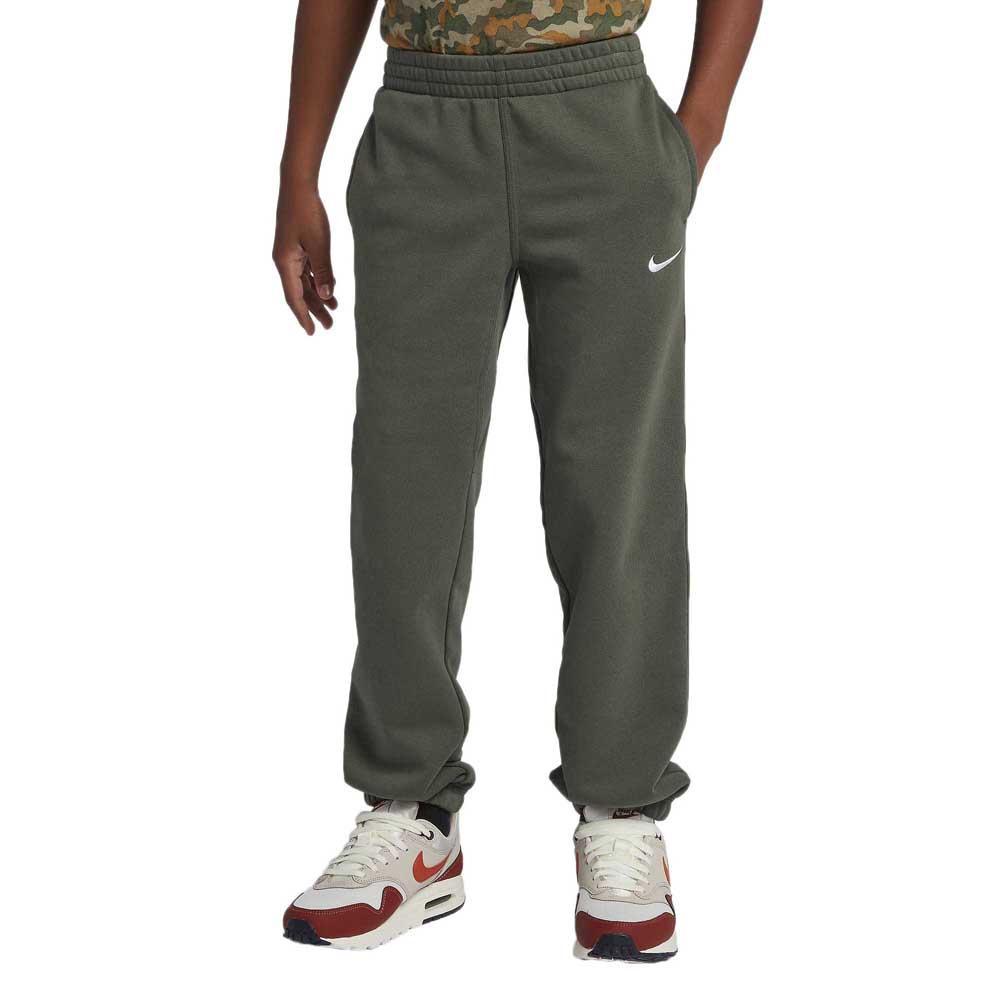 Descendencia Reunión aleación  Nike N45 Core Cuffed Green buy and offers on Dressinn