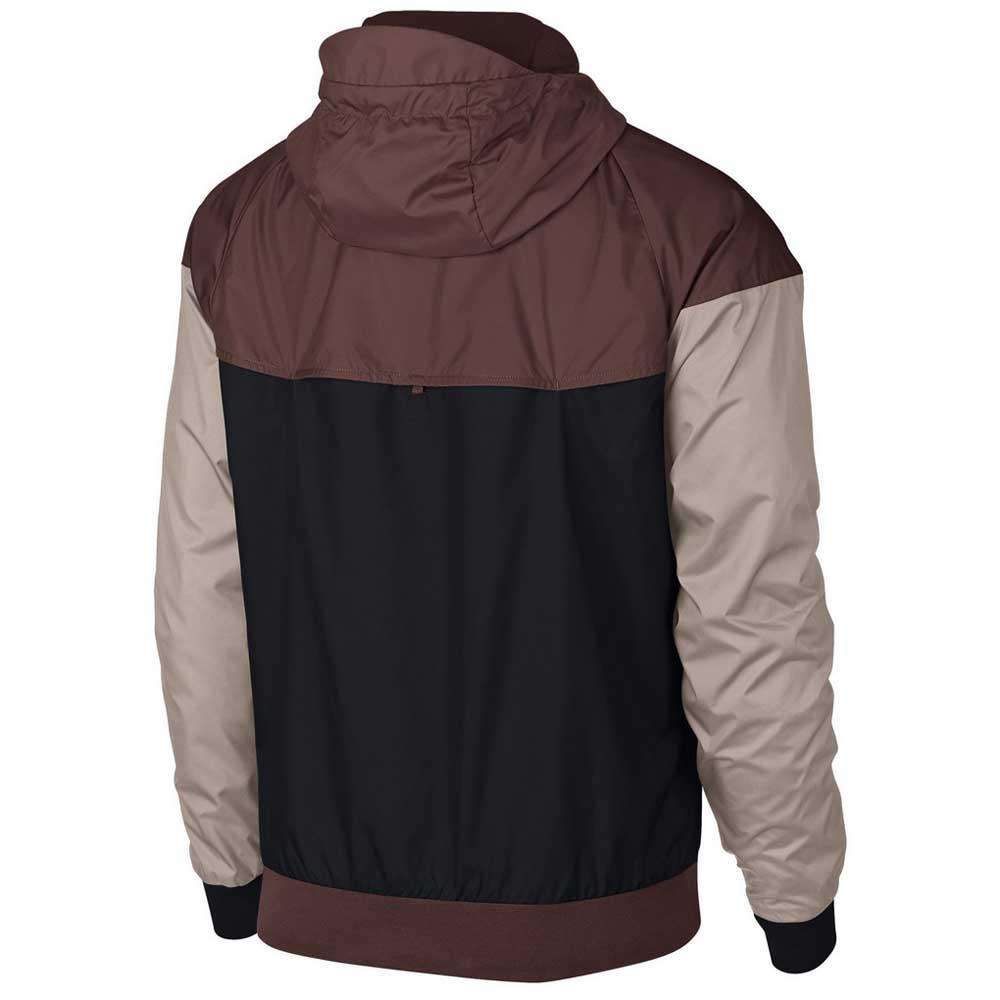 aed91635f3 ... Nike Sportswear Windrunner  Nike Sportswear Windrunner
