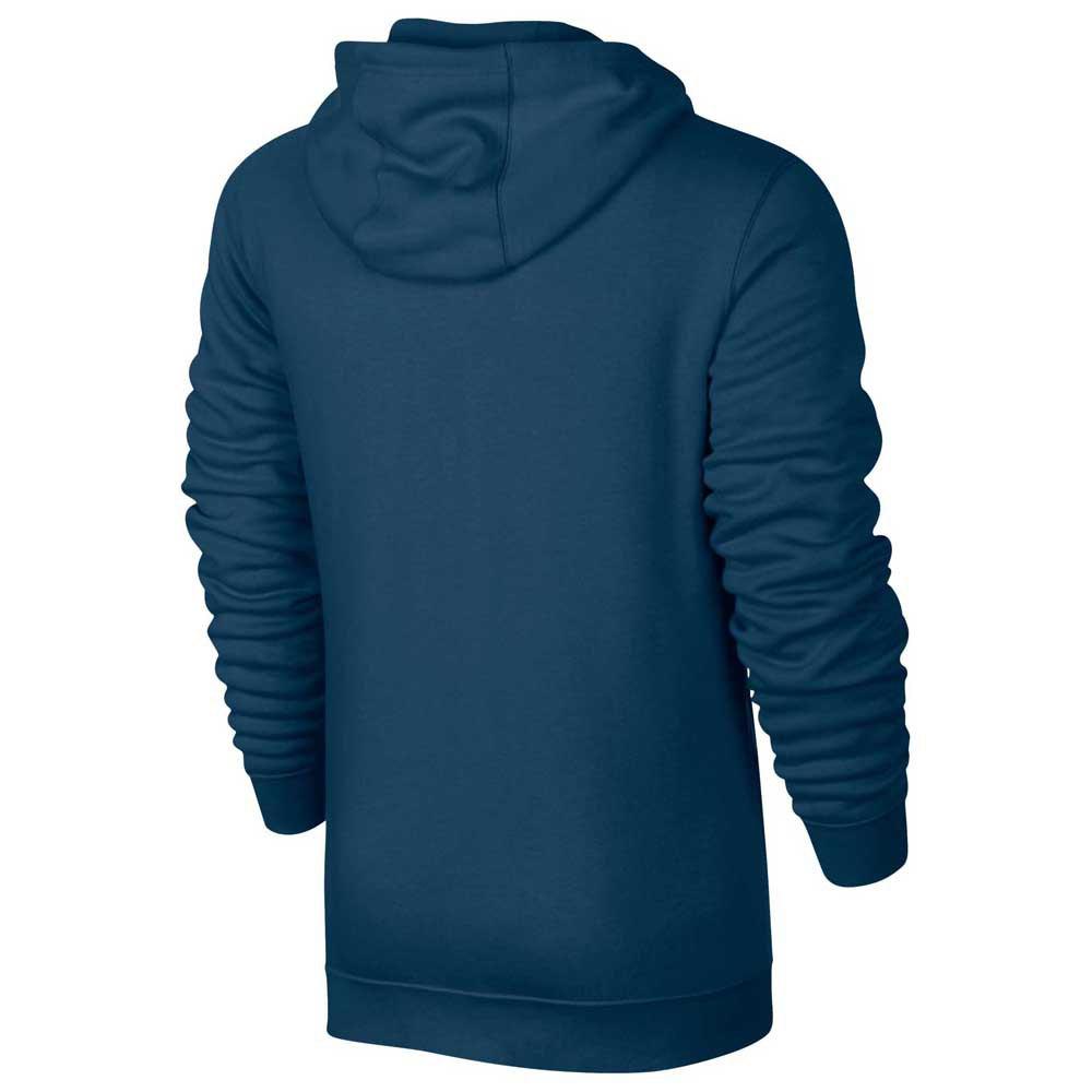 felpe-nike-sportswear-club-bb-full-zip-hoody