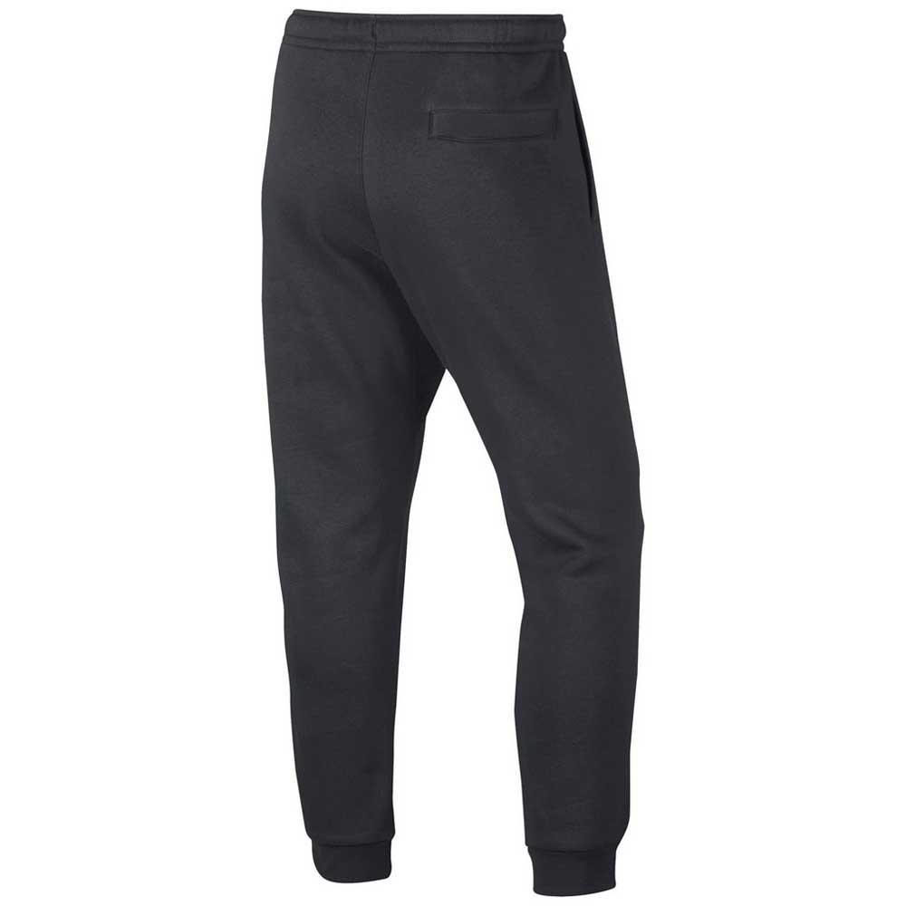 Pantalons Nike Sportswear Club Bb Jogger Pants Regular