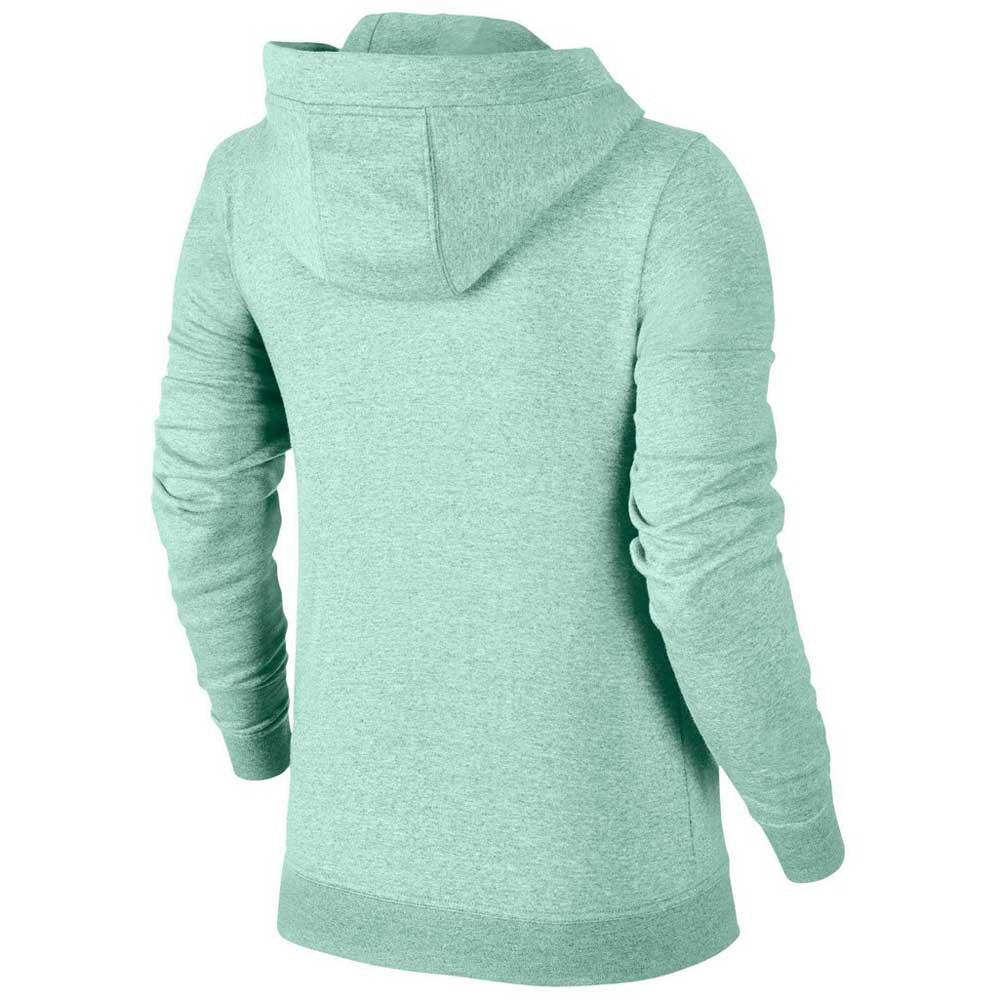 felpe-nike-sportswear-full-zip-hoody