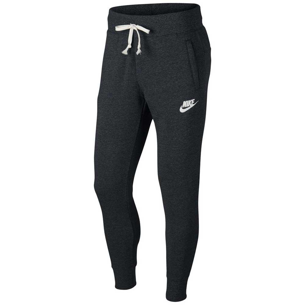 Nike Sportswear Heritage Jogger buy and