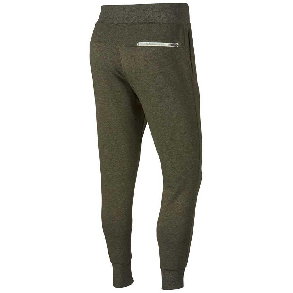 Pantalons Nike Sportswear Heritage Jogger