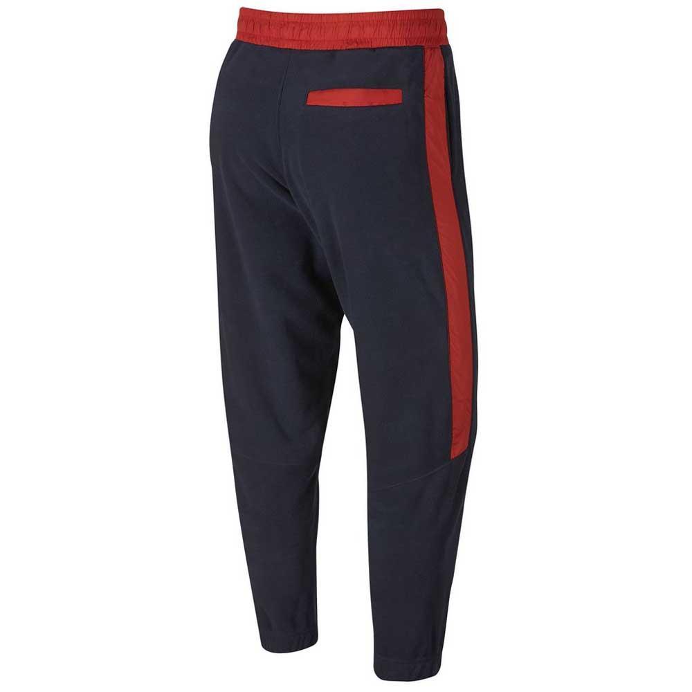 Pantalons Nike Sportswear Core Winter Snl Cuffed