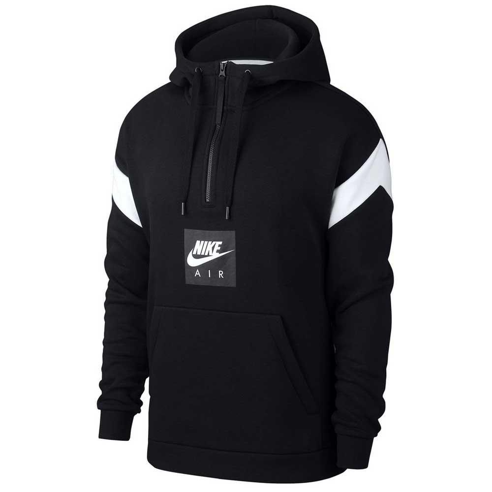 Nike Sportswear Air SSNL Hoody