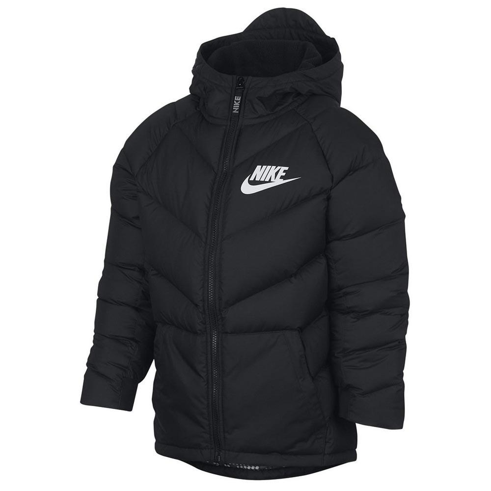 Nike Sportswear Down OW