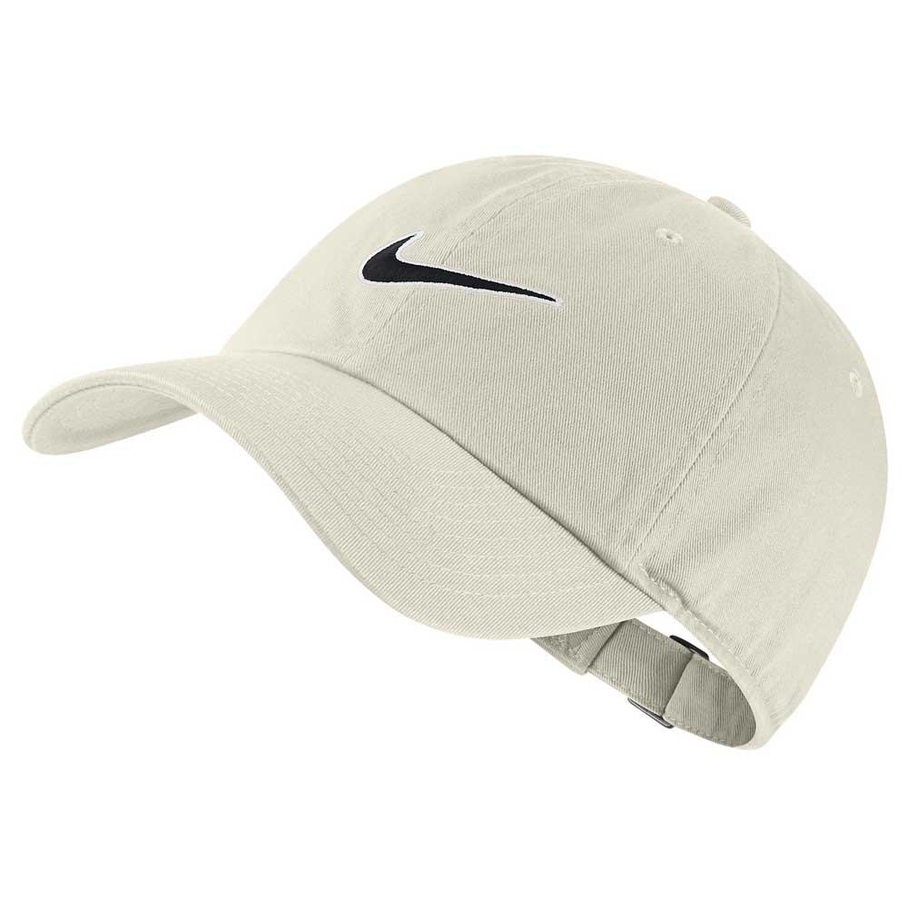 Nike H86 Essential Swoosh buy and offers on Dressinn e31bba79d3bb