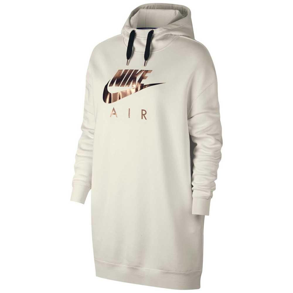 Nike Sportswear Air OS Hoody White buy