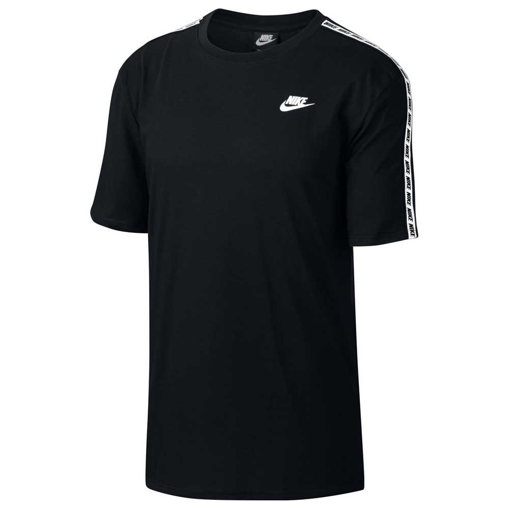 new authentic look good shoes sale factory outlets Nike Sportswear Repeat