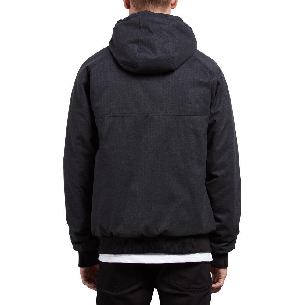 jackets-volcom-hernan-coaster