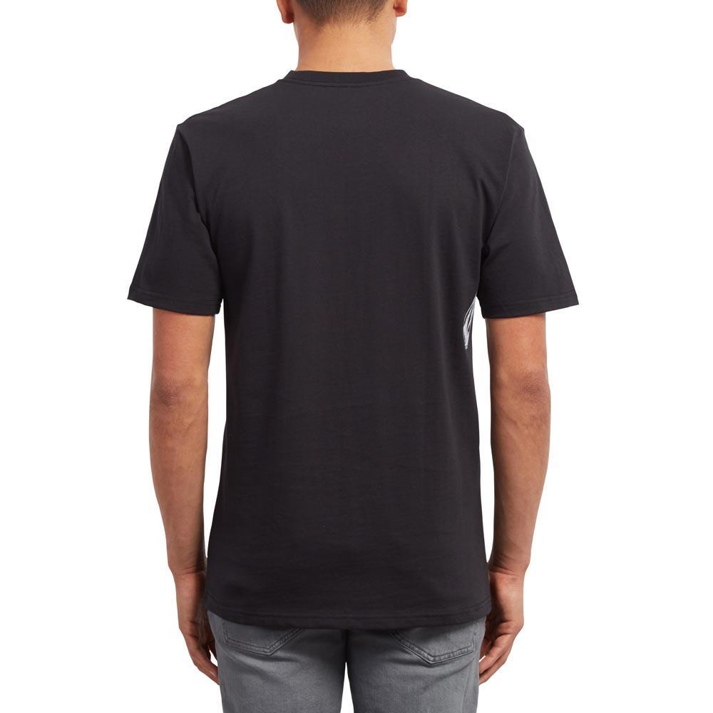 t-shirts-volcom-stranger-hw-s-s