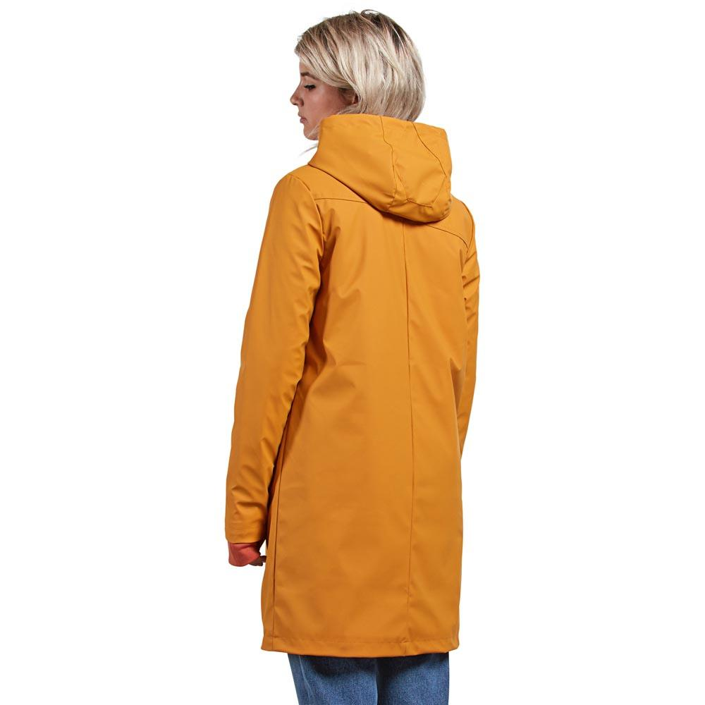 jackets-volcom-v-boat-coat