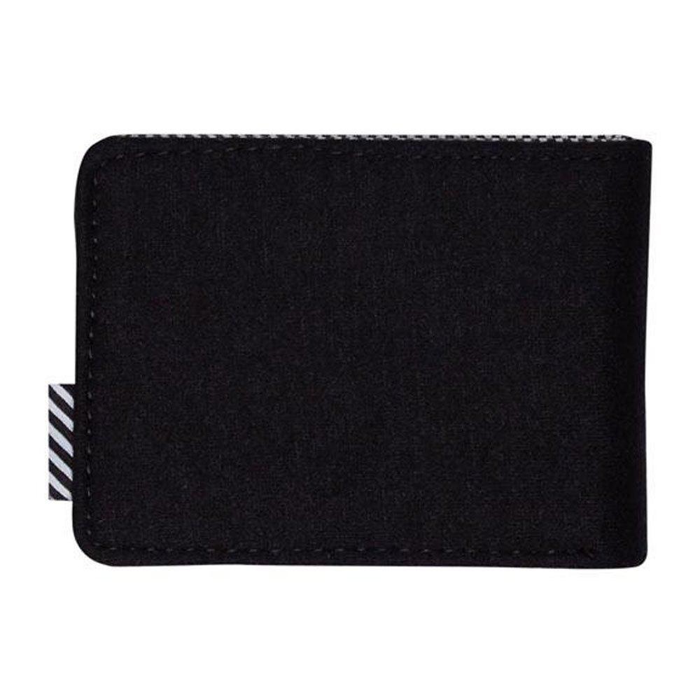 portafogli-volcom-woolstripe-wallet