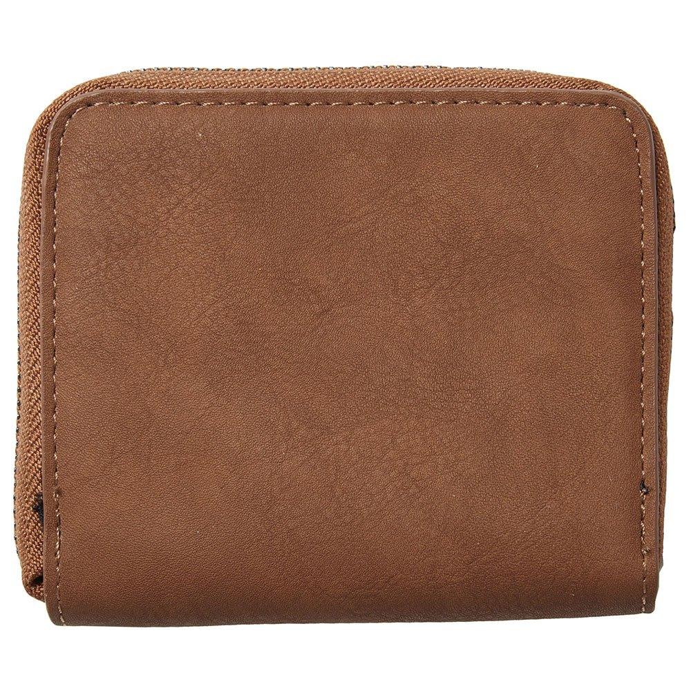 portafogli-volcom-volni-wallet