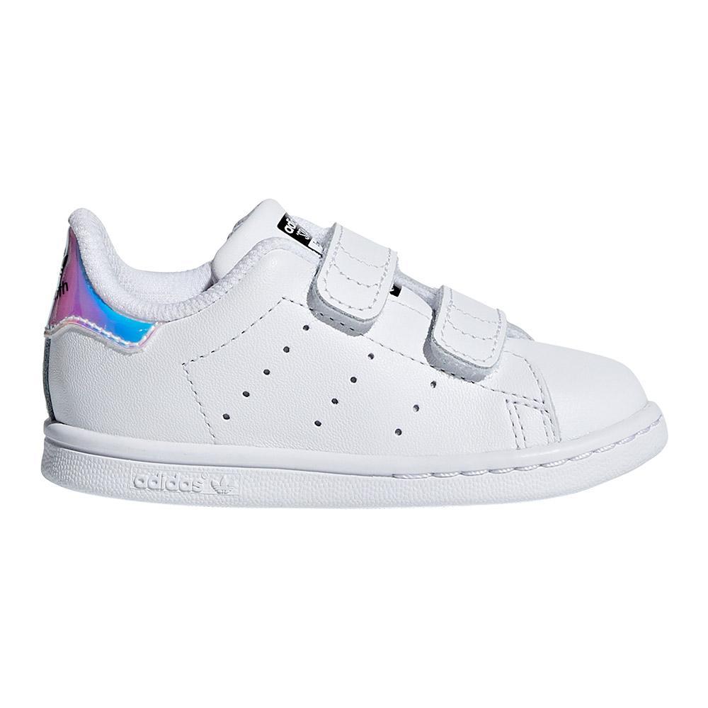 adidas Originals »Stan Smith CF C« Sneaker, Feuchtigkeitsabsorbierende OrthoLite® Einlegesohle online kaufen   OTTO