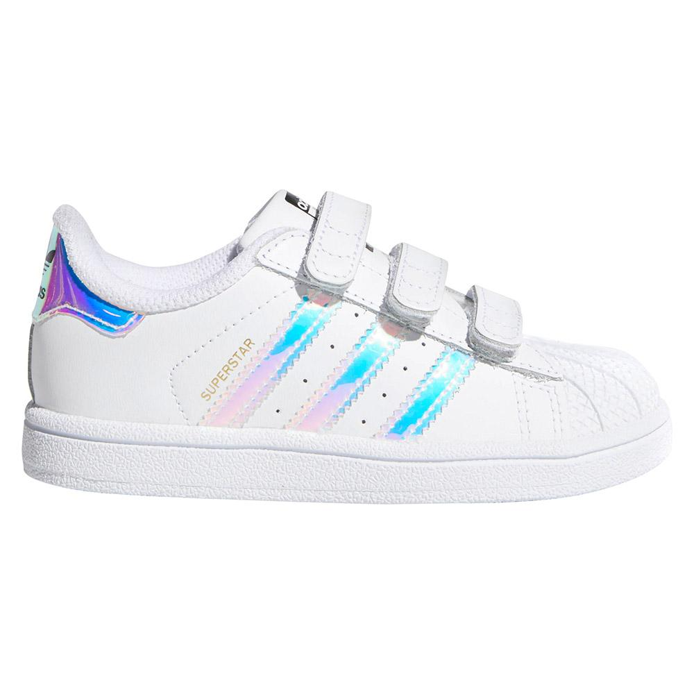 separation shoes 0828d e7b43 adidas originals Superstar CF I