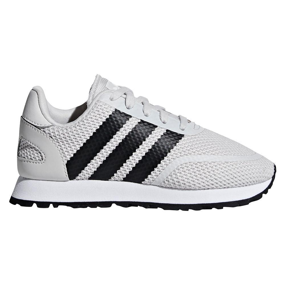 adidas originals N 5923 C sneakers | wehkamp
