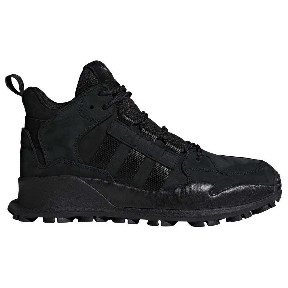 adidas originals F/1.3 LE Black buy and