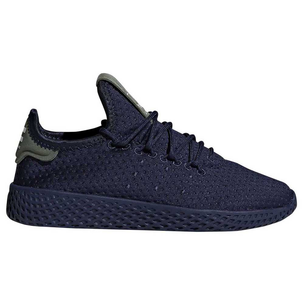 Köp Rabatt Barn Skor adidas Originals Junior Deerupt