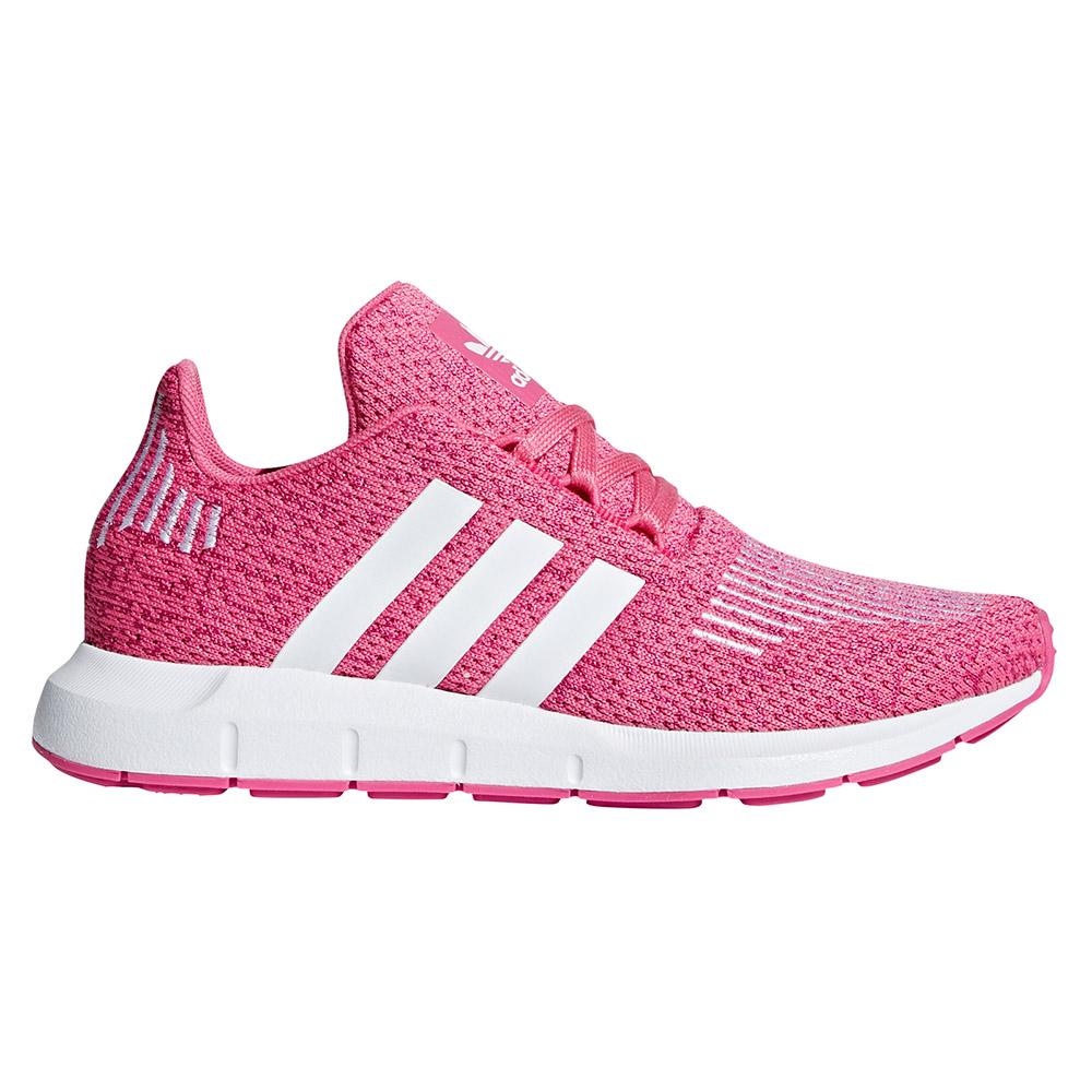 adidas originals Swift Run J