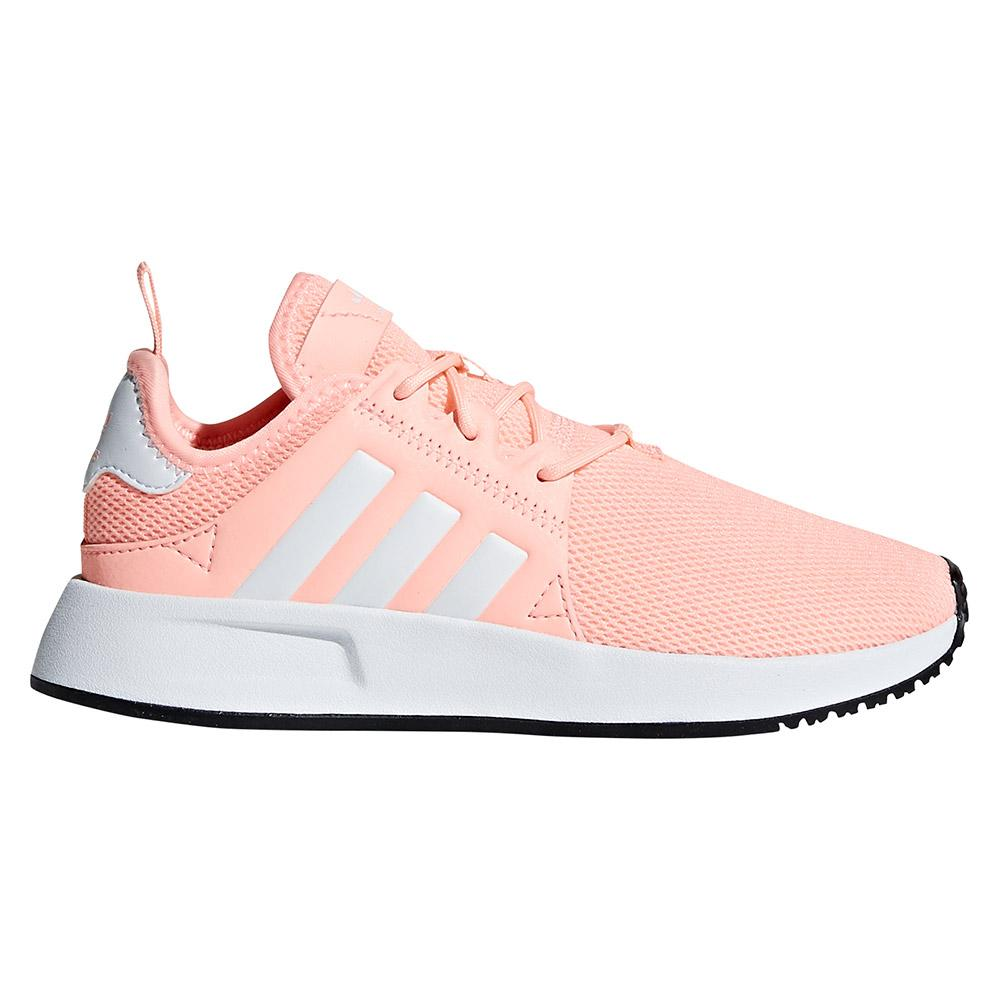 f33056b1d97 adidas originals X Plr C Pink buy and offers on Dressinn