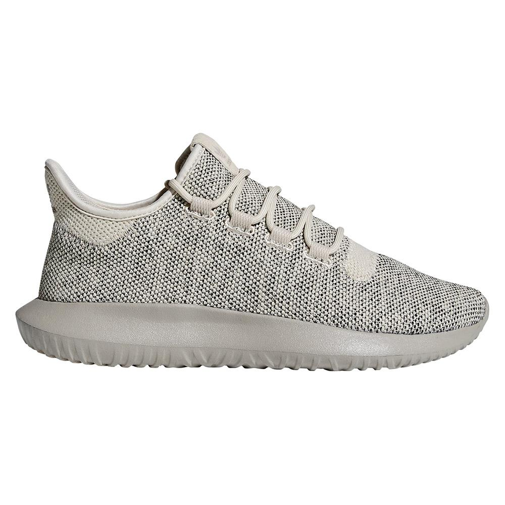 Adidas Shadow Grey Discount Sale, UP TO 57% OFF