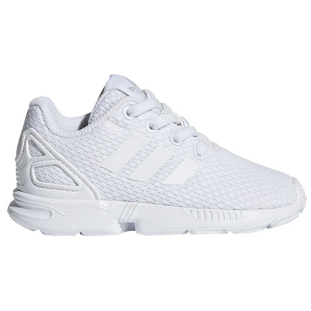 Adidas-originals Zx Flux El I