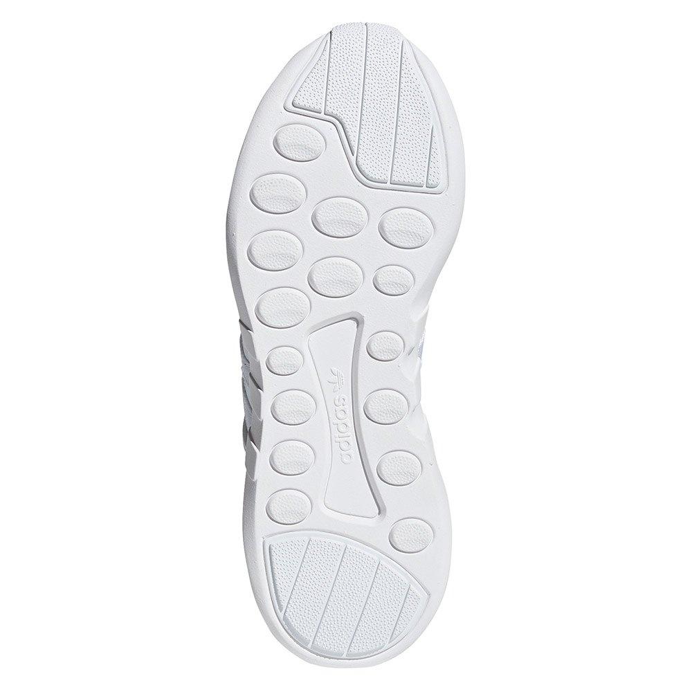 huge discount fa726 dbe8b Zapatillas 00 Adidas Eqt 100 Adv Originals Support wq0xWqf4T7