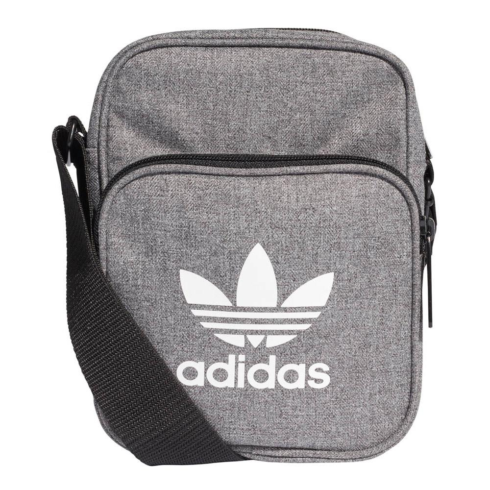 adidas Originals Casual Mini Bag | Grønn | Vesker | DW5209