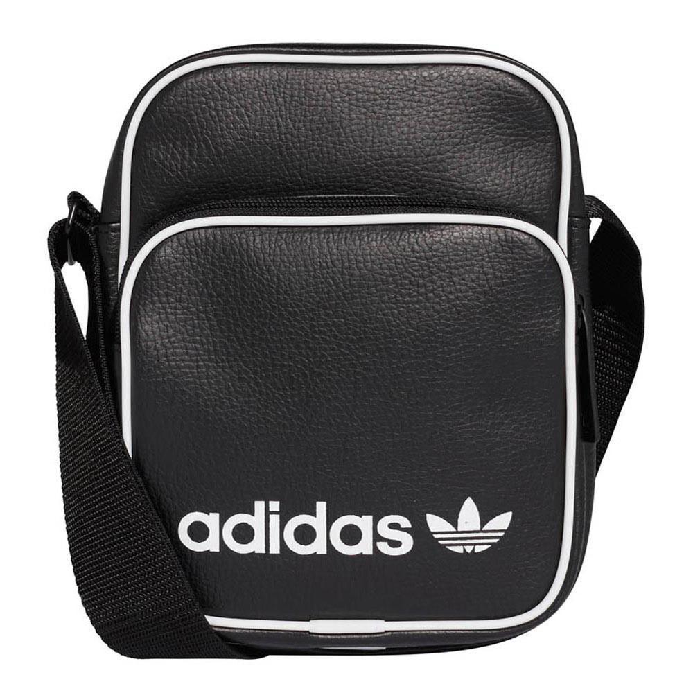 adidas originals Mini Vintage Black buy and offers on Dressinn 26947cd23e