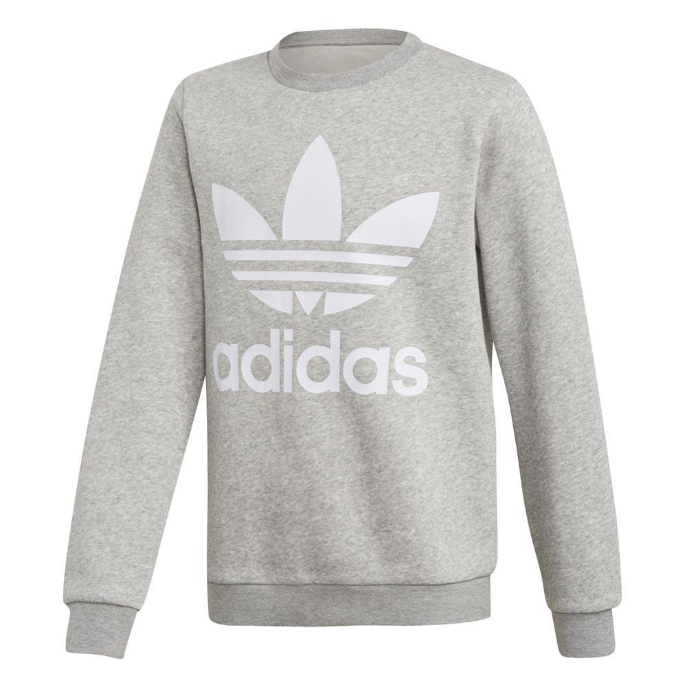 Køb Adidas Adidias ny Spar Op Til 70% Tilbud Adidas