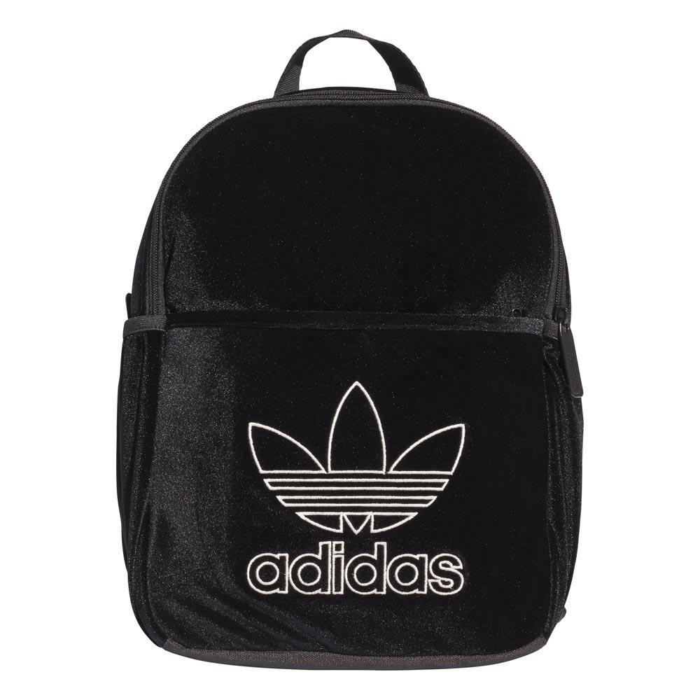 adidas originals Fashion - Black buy and offers on Dressinn 4e7bc54871