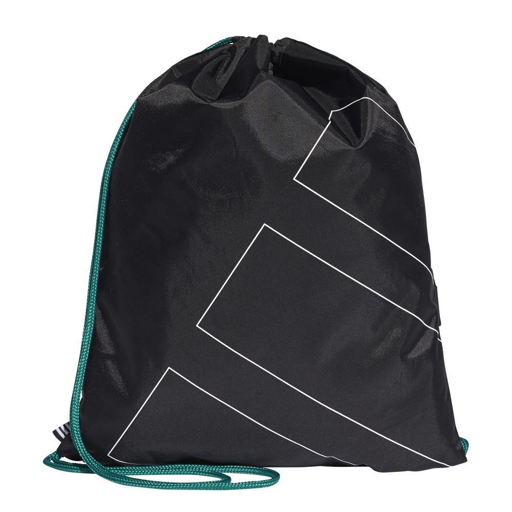 adidas originals Eqt ADV Black buy and offers on Dressinn 730570ccaa