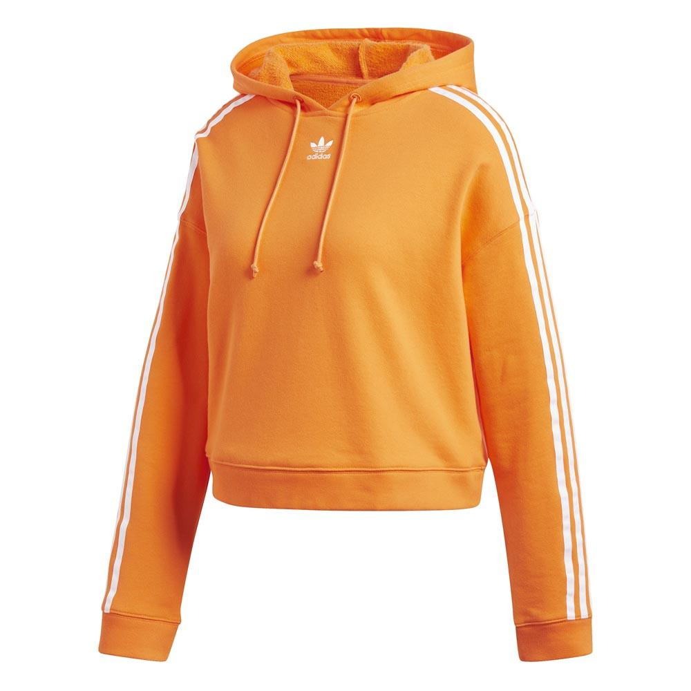 adidas originals nmd full zip hoodie heren
