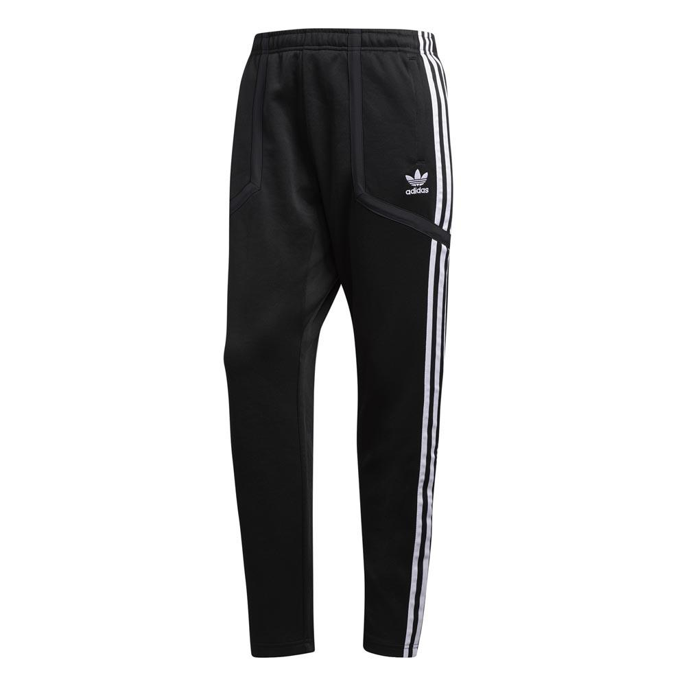 adidas originals Windsor Track Schwarz, Dressinn
