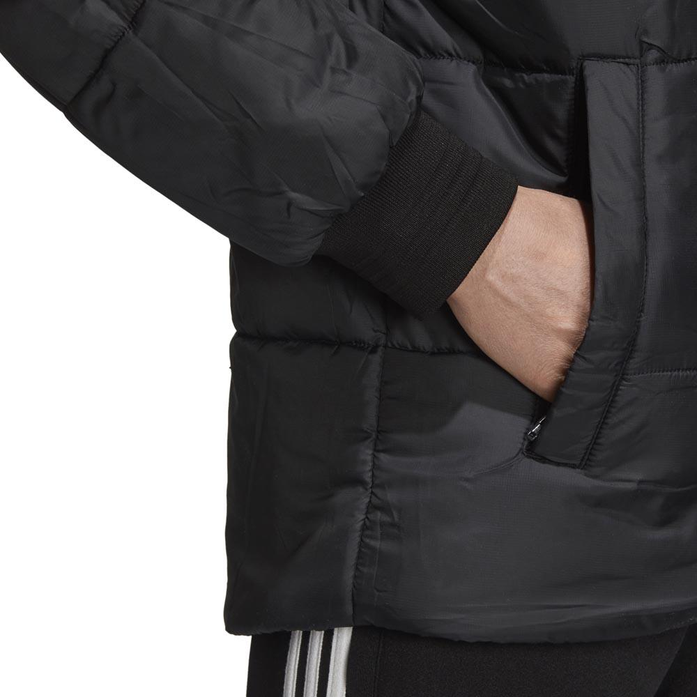 adidas originals SST Reversible Noir, Dressinn