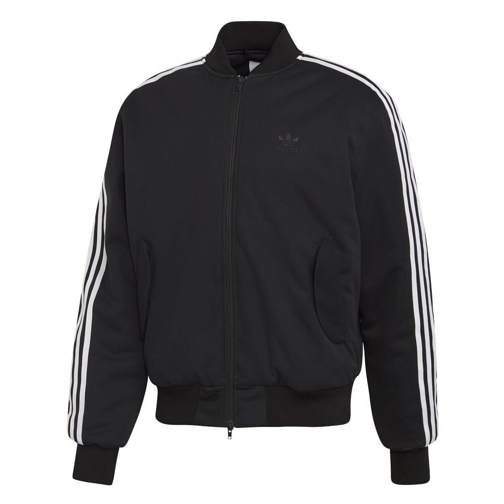 Adidas Originals Bomber Jacket (Herre) Jakker specs