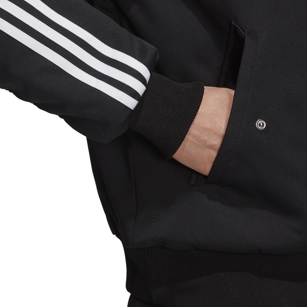 93c158d6b24f adidas originals MA1 Padded Black buy and offers on Dressinn