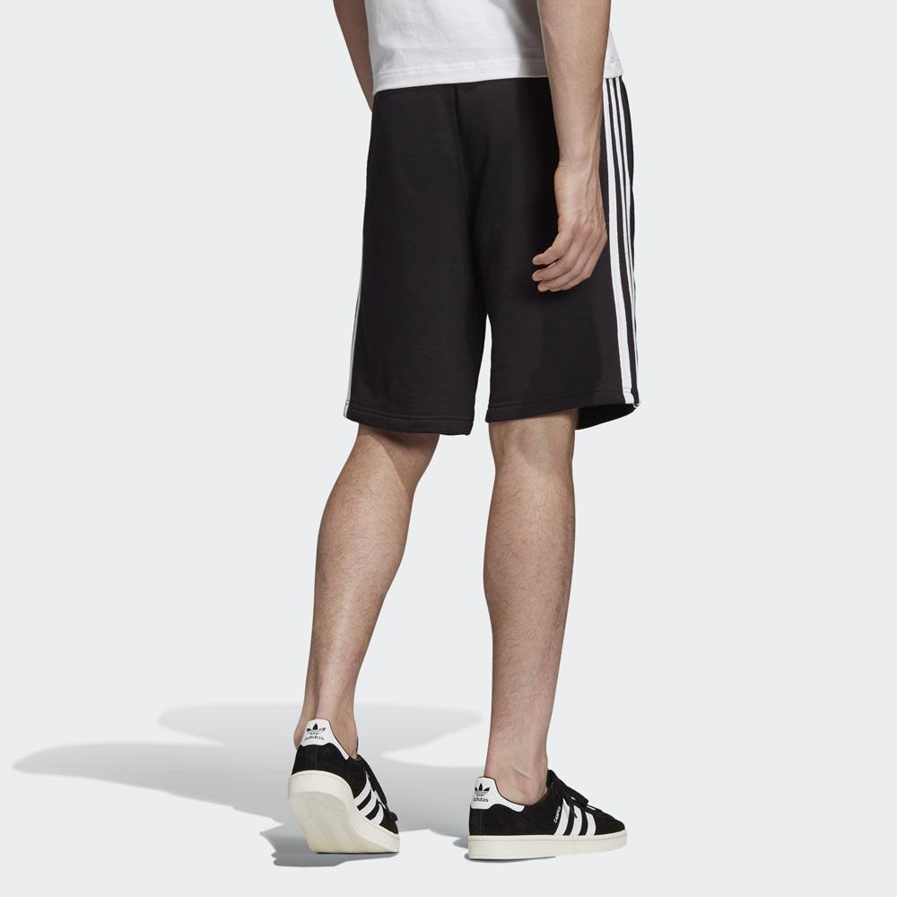 pants-adidas-originals-3-stripes
