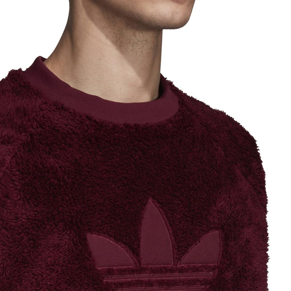 adidas originals Winterized Crew