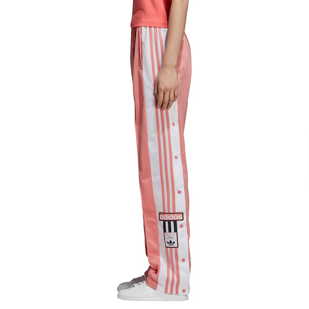 adidas originals Adibreak Pink buy and offers on Dressinn