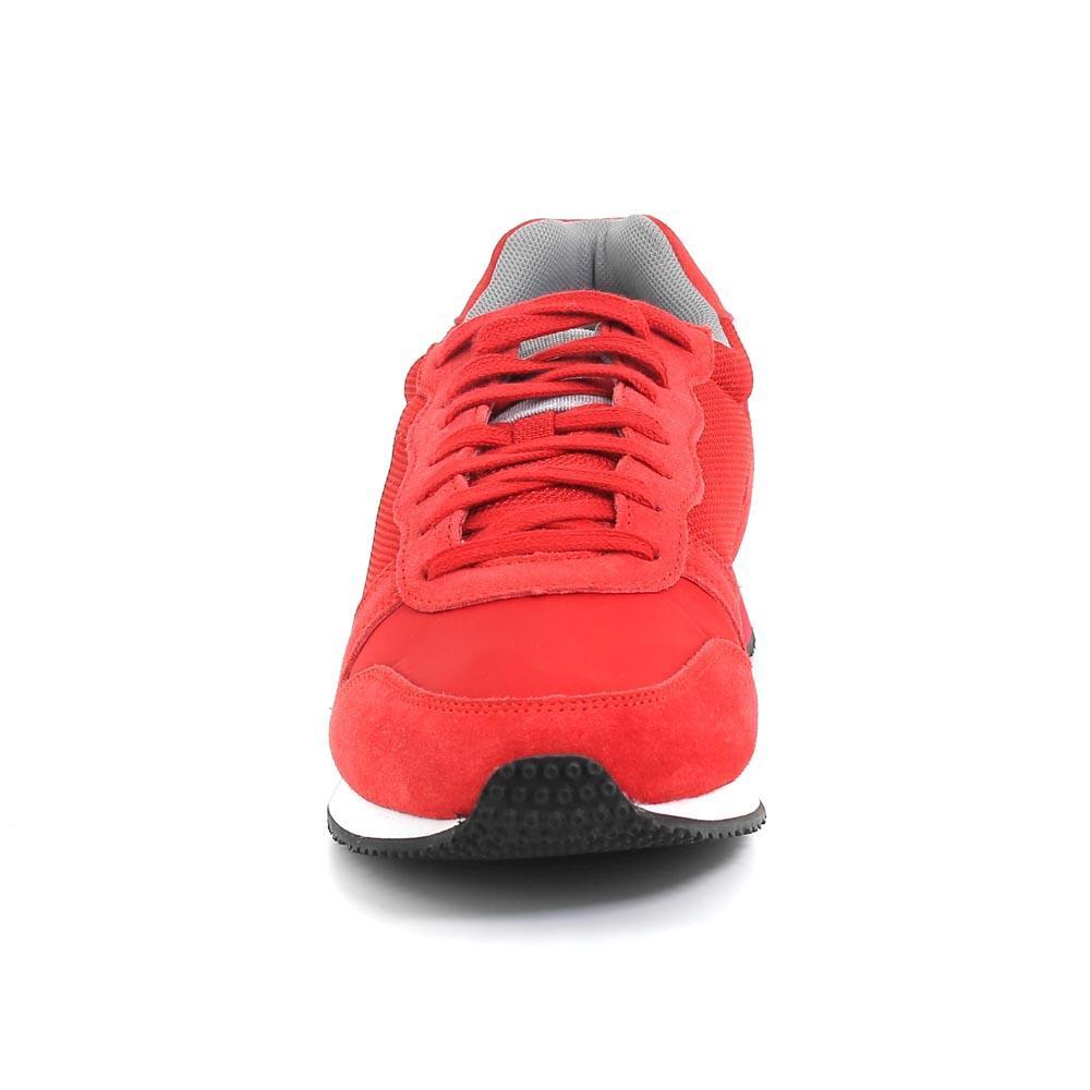 sneakers-le-coq-sportif-alpha-jersey