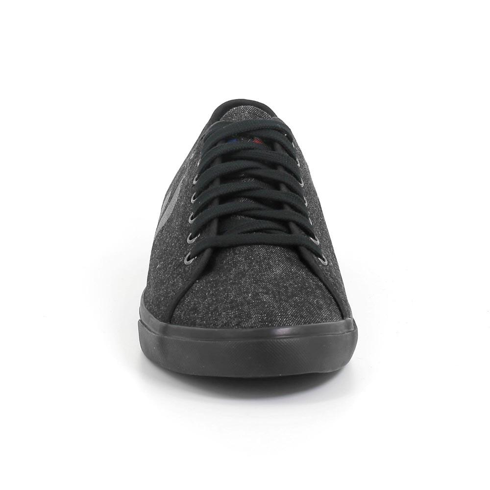 2ccd7626c Le coq sportif Verdon Bold Black buy and offers on Dressinn
