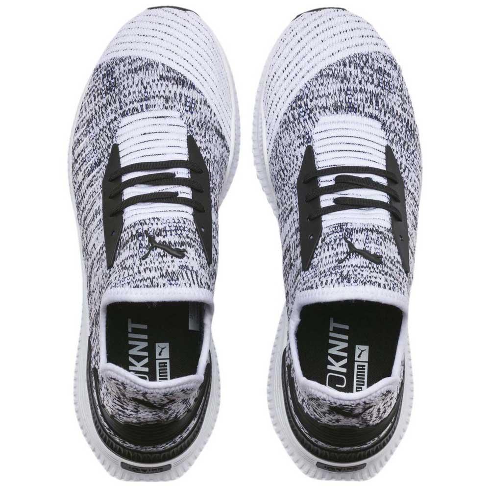 Puma select Avid Evoknit Mosaic buy and