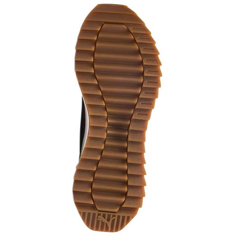 sneakers-puma-select-avid-rplnt