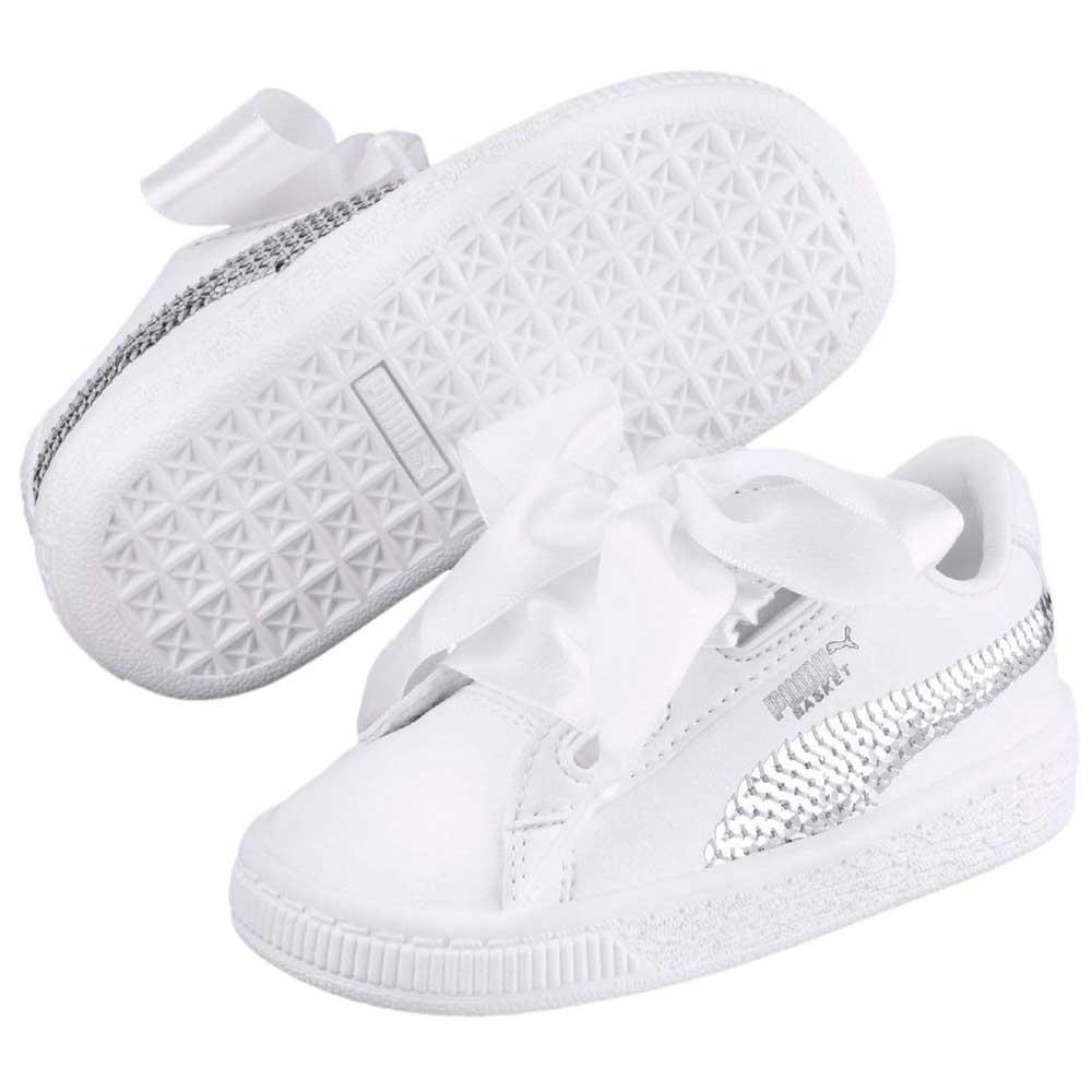 sneakers-puma-select-basket-heart-bling-infant